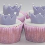CupcakeCoroa
