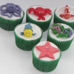 CupcakesFundoMar